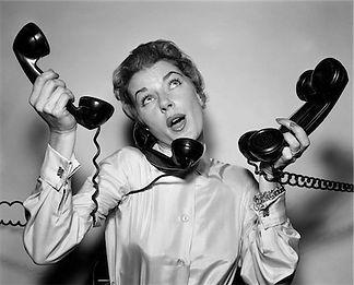 telephone 8.jpg