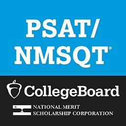 PSAT-NMSQT.png