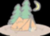camping-23792__340_edited.png