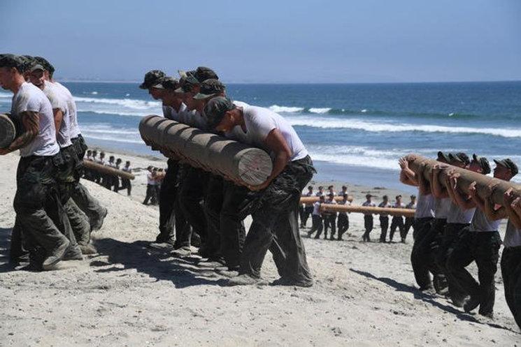 soldier training 1.jpg