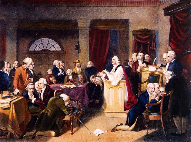 amercica-founding-fathers-in-prayer_edited.jpg