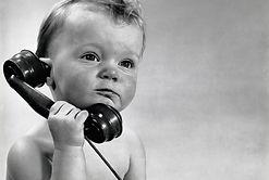 telephone 5.jpg