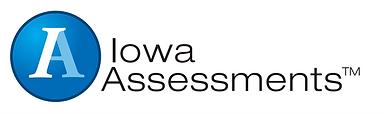 IAAssessment.png