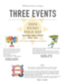 Three Events May 4.Flier.2019.jpg