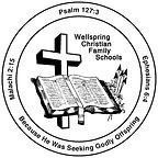 Wellspring Logo-RASedit-2020.png