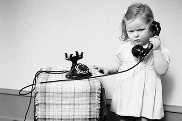 telephone 4.jpg