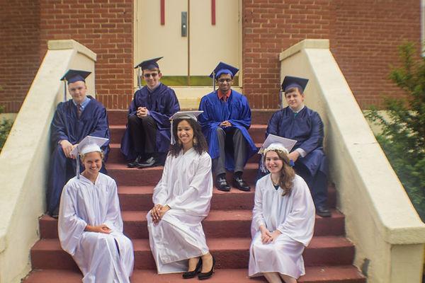 Graduation19.jpg