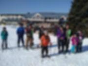 skidaygrouppic.jpg