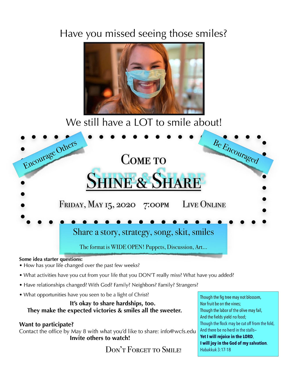 Shine and Share Flyer.jpg