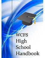 High School Handbook Cover Image.jpg