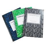 Notebooks 1.jpg