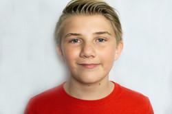 Lucas Roache
