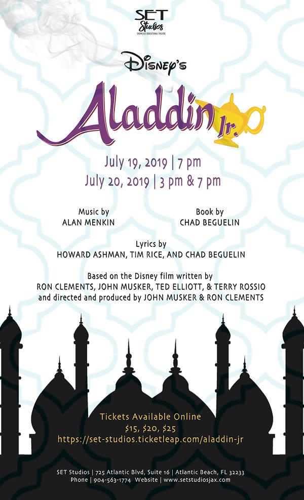 Aladdin PosterRevised.jpg