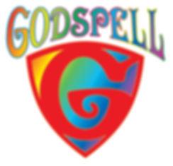 Godspell+logo.jpg