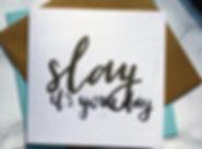 Word+To+Ya+Mother+_+Sugar+_+Slay+Its+You