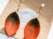 theasmartthenry.co_.uk-orange-chocolate-