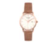Walmer_Rose_Gold_Vitae_Watch_34mm_1024x1