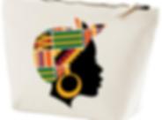 canvas_bag_website_images_720x.png