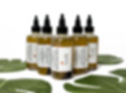 Kiya's Hair Growth Oil.jpg