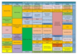 English%20weekly%20timetable-1_edited.jp