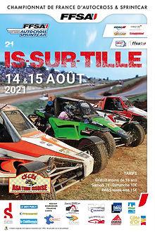 Affiche-Autocross-40x60-1365x2048.jpg