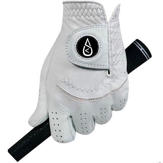 Dri-Glove