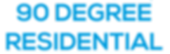 90 DEGREE RESIDENTIAL Logo _nexaboldV4.p