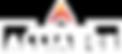az coworking alliance logo_white.png