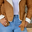 Thumbnail: Swanky Jacket
