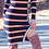 Thumbnail: Curve Sweater Dress