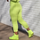 Thumbnail: Highlighter Knit Set