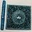 Thumbnail: Glitz Notebook & Pen