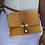 Thumbnail: Ostrich Belt Bag