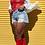 Thumbnail: Ooh La Lace Bodysuit