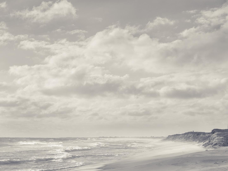 South Shore-WinterC3961
