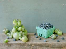 bluberries_tomatoes.jpg