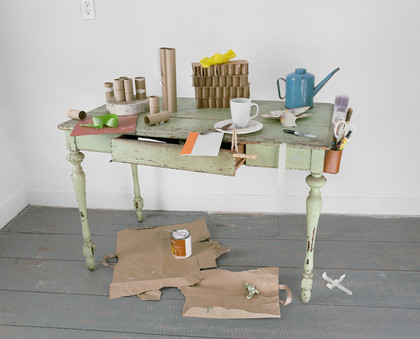 Green_Table.jpg