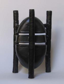 Black Mask Like