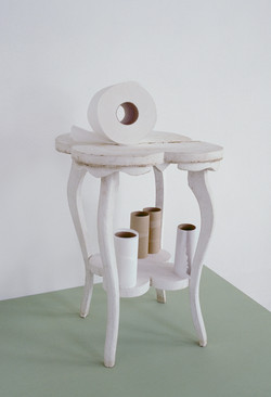 Side Table TP