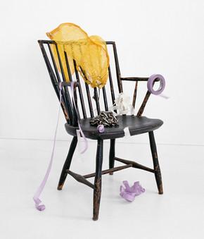 Black_Chair_Yellow_Sack.jpg