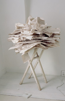 Stacked_Paper.jpg