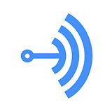 kisspng-anchor-hq-fm-broadcasting-podcas