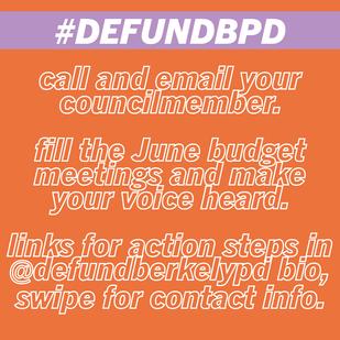 DefundBPD9.png