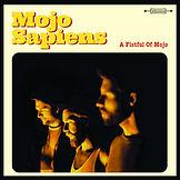 mojo-sapiens.jpg
