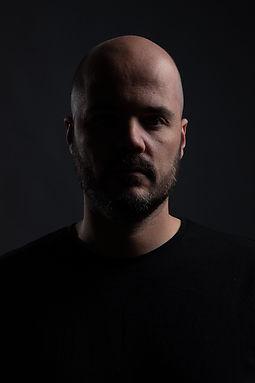 Adams, multi-instrumentaliste de Goldencut