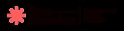 RM-Logo Full.png