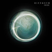 Cover - Inside EP - Difracto low.jpg