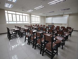 Makati-Science-High-School-2.jpg