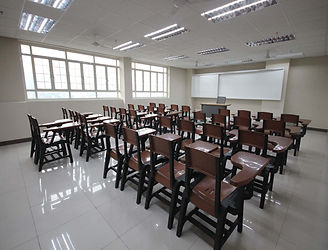 Makati-Science-High-School-2.jpg