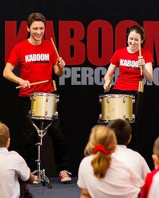 Kaboom Drumming1-2.jpg